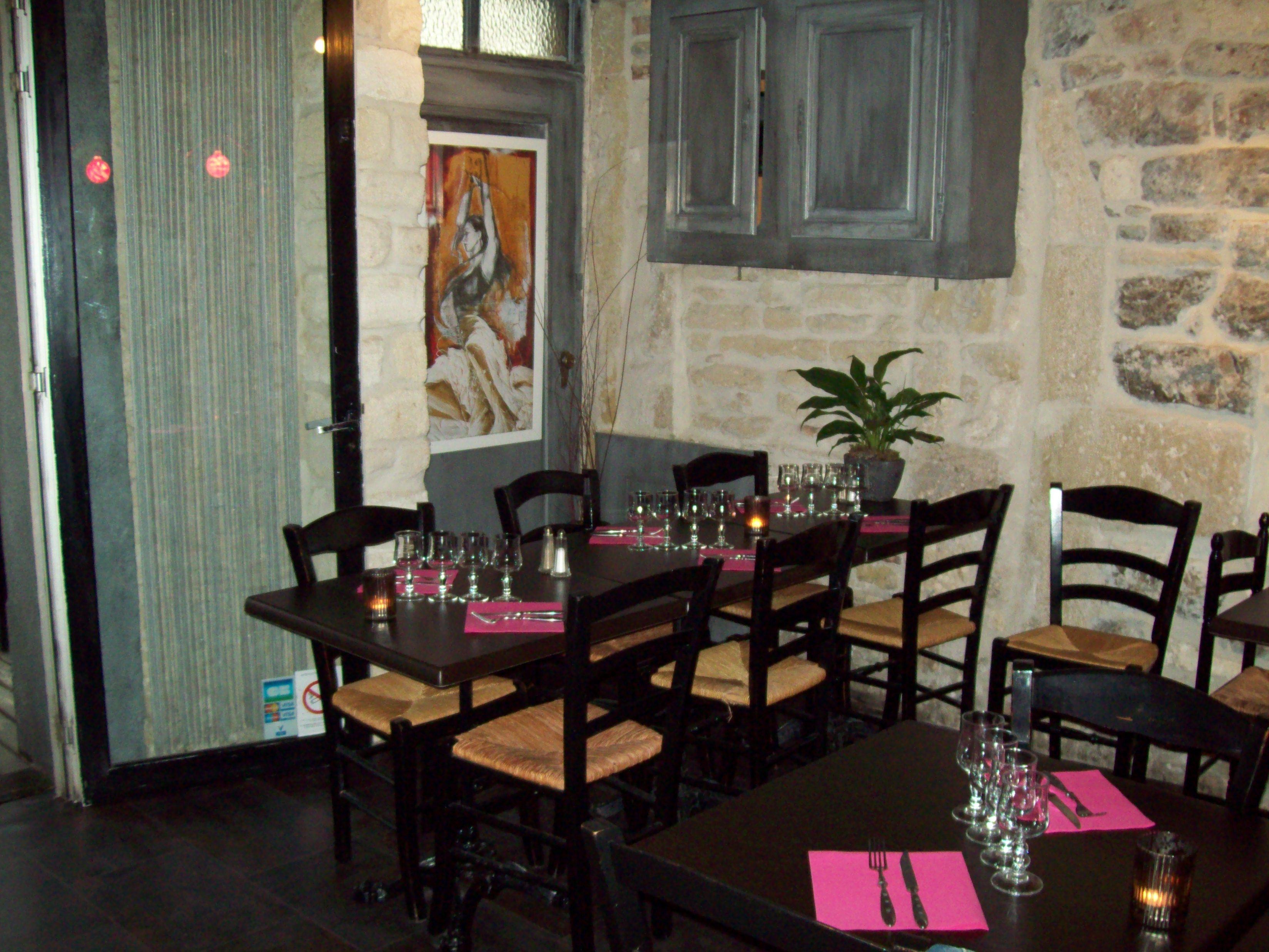 Restaurant le marais aigues mortes - Restaurant le marais hyeres ...